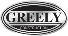 GREELY CONSTRUCTION INC.